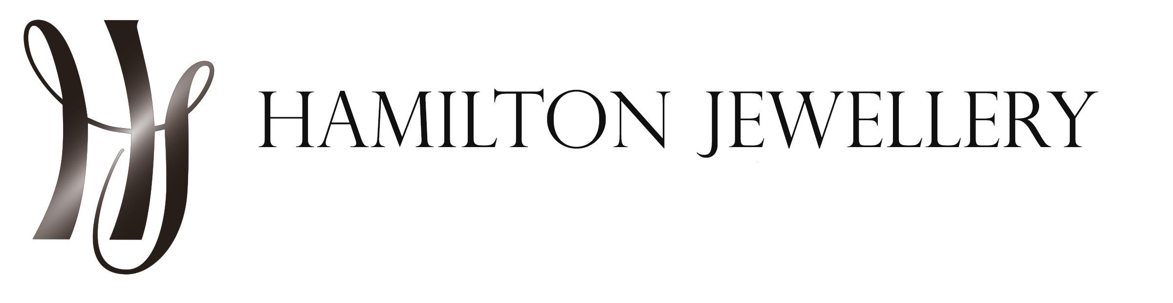 Hamilton Jewellery